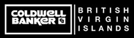 Coldwell Banker British Virgin Islands coupon