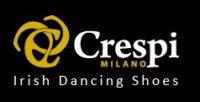 Crespi Store coupon