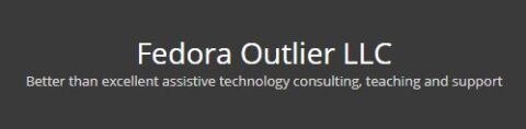 Fedora Outlier LLC coupon