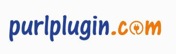 PurlPlugin coupon