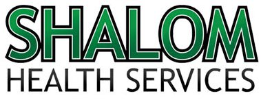 Shalom Health Services coupon