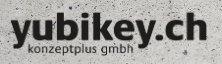 YubiKey coupon