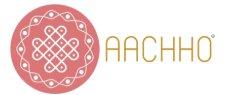 Aachho coupon