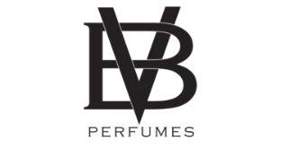 BV Perfumes coupon