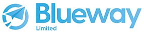 Blueway Limited Flight Delay coupon