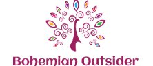 Bohemian Outsider promo code