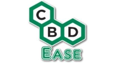 CBD Ease coupon