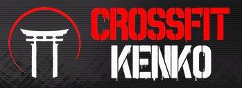 Crossfit Kenko coupon