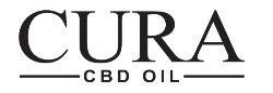Cura CBD Oil coupon