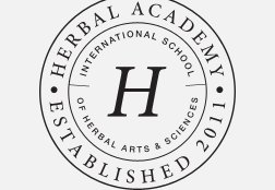 The Herbal Academy coupon