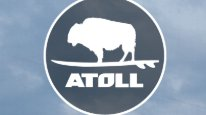 Atoll Boards discount code