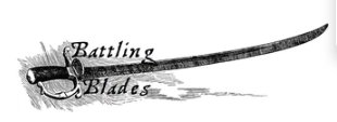Battling Blades discount code