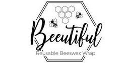 Beeutiful Wax Wraps coupon