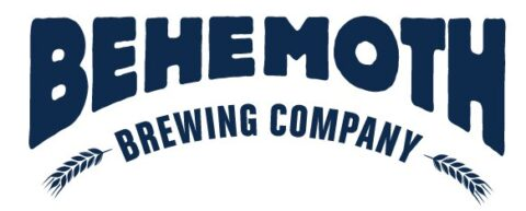 Behemoth Brewing Company coupon