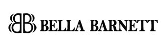 Bella Barnett discount code