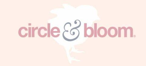 Circle and Bloom coupon