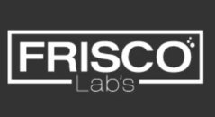 Frisco Labs coupon