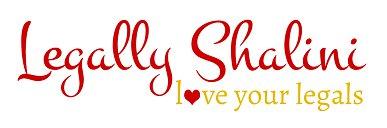 Legally Shalini coupon