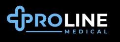 ProLine MEDICAL coupon