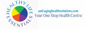 Anti Aging Health Solutions coupon