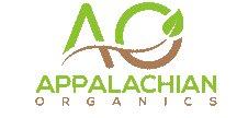 Appalachian Organics coupon