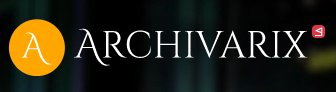 Archivarix coupon