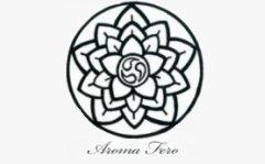 Aroma Fero UK coupon