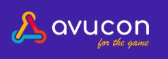 Avucon coupon