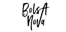 Bolsa Nova Handbags coupon