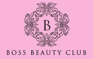 Boss Beauty Club coupon