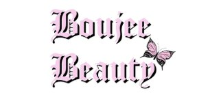 Boujee Beauty coupon