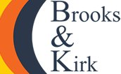 Brooks and Kirk coupon