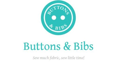 Buttons and Bibs coupon