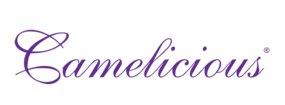 Camelicious USA coupon