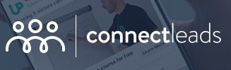 ConnectLeads coupon