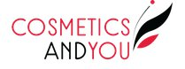 Cosmetics And You discount code