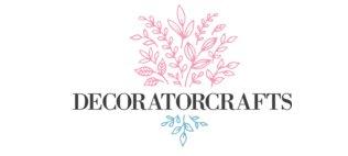 DecoratorCrafts coupon