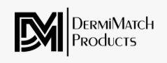 DermiMatch discount code