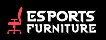 Esports Furniture Store coupon