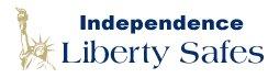 Independence Liberty Safe coupon