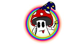 Magic Mushroom Store Canada coupon