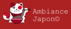 Ambiance Japon code promo
