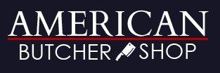 American Butcher Shop coupon
