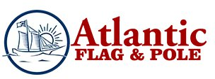 Atlantic Flag and Pole discount code