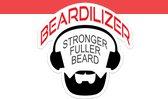 Beardilizer Beard Growth coupon