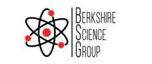 Berkshire Science Group discount code