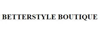 BetterStyle Boutique coupon