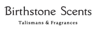 Birthstone Scents coupon