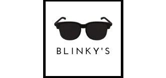 Blinkys Eyewear discount code