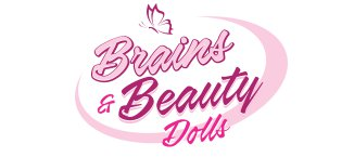 Brains and Beauty Dolls coupon